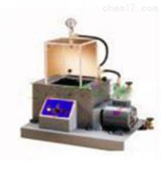 SY0643抗水喷雾试验仪SHT0643-97