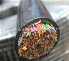 室内专业HYA通讯电缆300*2*0.4多少钱一米