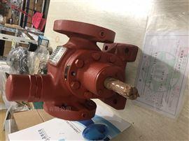 GR-CH702润滑泵GR-CH702武藏MUSASHINO代理销售