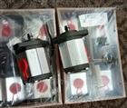 Spring系列意大利SEKO柱塞及机械隔膜计量泵