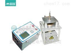 ME-720无线绝缘子绝缘性能检测仪