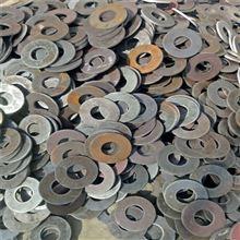 异形钢板冲压件钢板异型件定做