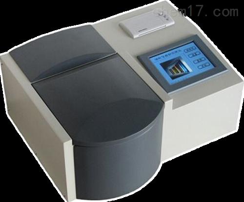 石油产品酸值测定仪