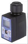 德国宝德 8605型 - 用于电磁控制阀