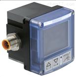 德国宝德 8611型 - eCONTROL - 通用控制器