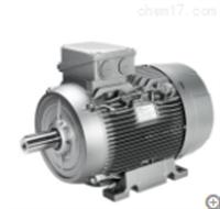 現貨電機;德國SIEMENS低壓電機