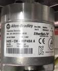 美国AB罗克韦尔2711P-T10C21D8S变频器现货