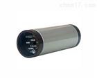 HY603型声校准器(衡仪)