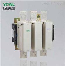 专业CJX2-9511接触器