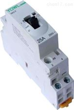 品牌CJX2-1201交流接触器