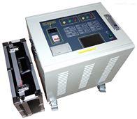 ZD9802R智能异频线路参数测试仪