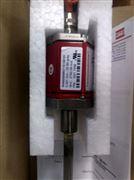 美國MTS傳感器RHM0100MP101S1G6100源頭采購