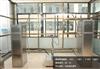 IPX3IPX4防水等级试验装置,杭州厂家供应