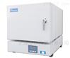SX2-10-12TP一体式箱式电阻炉