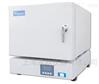SX2-12-12N一体式箱式电阻炉