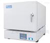 SX2-8-13TP一体式箱式电阻炉