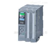 西门子plc模块6ES7405-0KR02-0AA0