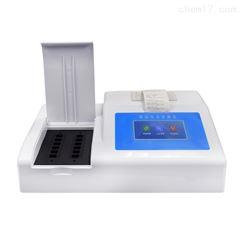 FK-SP04多功能食品安全分析仪器
