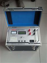 ZD9202G-50A变压器直流电阻测试仪