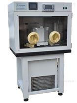 PT-PM2.5恒温恒湿称重系统