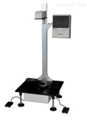 BMC-C1塑料薄膜落镖冲击试验仪