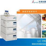 LC-310邻苯4p检测仪厂家