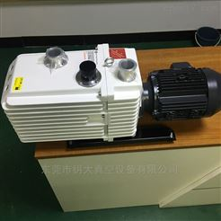 D30C/40C萊寶真空泵維修