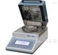 YHS-1001水分測定儀