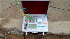 0.5级变压器损耗参数测试仪价格