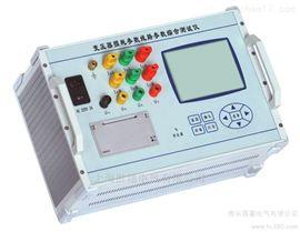 变压器损耗参数测试仪制造商/价格