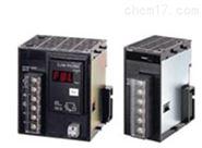 OMRON/歐姆龍可編程控制器CP1W-40EDR