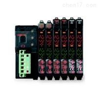 特點;OMRON電流傳感器SAO-SU6N