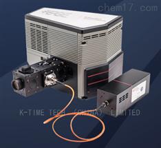 FERGIE 光谱仪 单色仪 CCD
