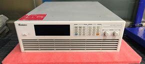 銷售Chroma62150H-1000S可程控直流電源價格