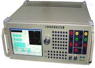 ZD9011T智能三相电能表鉴定装置