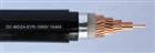 軌道交通軟電纜FS/FYS-WDZA-TZXEER
