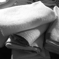 焊接防火毯材质/图片