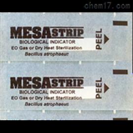 12980美国MESALABS纸带MesaStrip生物指示剂