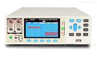 HP3562-24多路电池测试仪