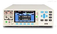 HP3562电池测试仪