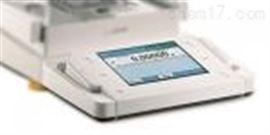 MSU14202P-0CE-D0德国Sartorius称重传感器MSU14202P-0CE-D0