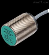 NBB10-30GM40-Z0德国P+F接近传感器NBB10-30GM40-Z0