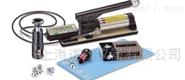 数显液压拉拔式附着力检测仪