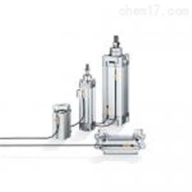 MFH 200德国IFM气缸传感器MFH 200