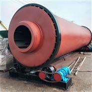 專業回收不銹鋼滾筒烘干機