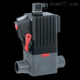 Gemu225德国GEMU电磁阀Gemu225