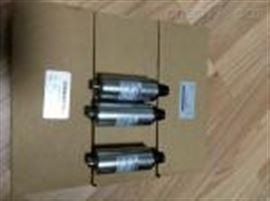 CTE8001AY4V德国SENSORTECHNICS压力传感器CTE8001AY4V