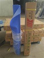 齐全纳米阻燃帆布市场价格/一平米多少钱