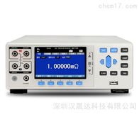 HP3545精密直流电阻测试仪