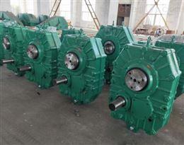 供应:ZJY300-10-N系列轴装式齿轮减速机
